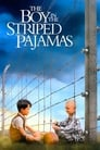 5-The Boy in the Striped Pajamas