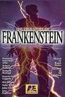 It's Alive: The True Story of Frankenstein