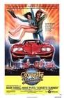 2-Corvette Summer
