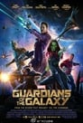 18-Guardians of the Galaxy