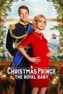 Image A Christmas Prince: The Royal Baby 2019