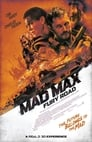 10-Mad Max: Fury Road