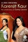 Karenjit Kaur