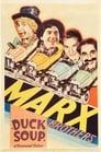1-Duck Soup