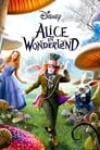 8-Alice in Wonderland
