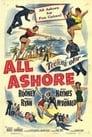 1-All Ashore