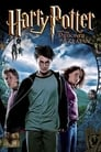 7-Harry Potter and the Prisoner of Azkaban