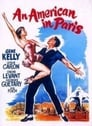 3-An American in Paris