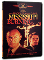 5-Mississippi Burning