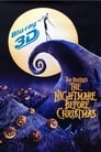 16-The Nightmare Before Christmas