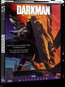 9-Darkman