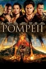 7-Pompeii