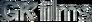 GK Films logo