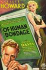 0-Of Human Bondage