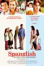 5-Spanglish