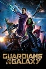 14-Guardians of the Galaxy