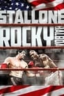6-Rocky Balboa