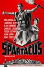 8-Spartacus