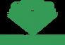 Shochiku Co., Ltd. logo