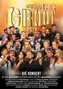 Afrikaans Is Groot 2017