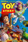 15-Toy Story