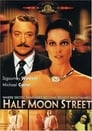 3-Half Moon Street