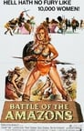 0-Battle of the Amazons