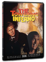4-The Towering Inferno