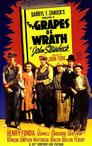 6-The Grapes of Wrath