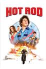 2-Hot Rod