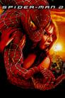 9-Spider-Man 2