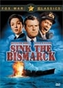 1-Sink the Bismarck!