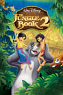 1-The Jungle Book 2