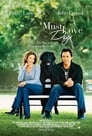 1-Must Love Dogs