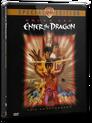 15-Enter the Dragon