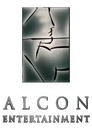 Alcon Entertainment logo