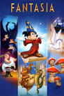 Watch Fantasia Full Movie Online HD Streaming