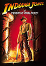Imagen Indiana Jones y el templo maldito (1984) | Indiana Jones and the Temple of Doom