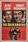 1-The Badlanders