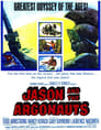2-Jason and the Argonauts