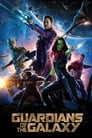 0-Guardians of the Galaxy