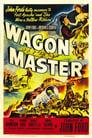 1-Wagon Master