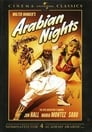 6-Arabian Nights
