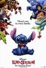 6-Lilo & Stitch