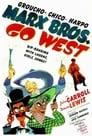 1-Go West