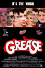 2-Grease
