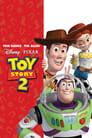 6-Toy Story 2
