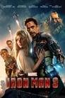 33-Iron Man 3