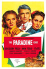 4-The Paradine Case