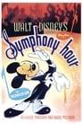L'ora della sinfonia